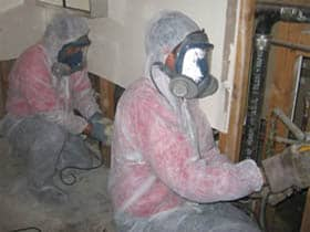 mold-removal_02